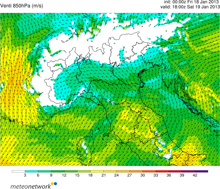 wrf_Wind850_nord.000015