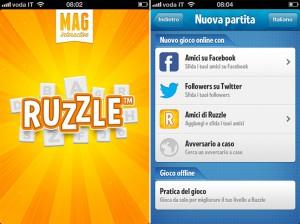 ruzzle-300x224