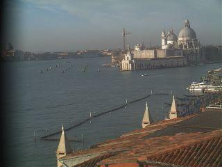 Venezia Citta
