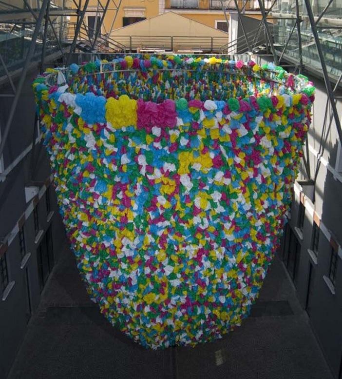 Plastic-Bags-Installation3