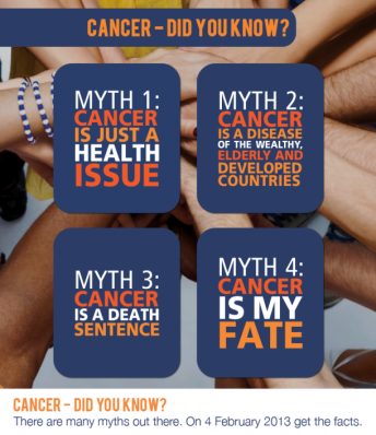 WCD_4Myths_Front_web