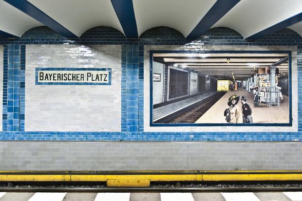 endbahnhof1