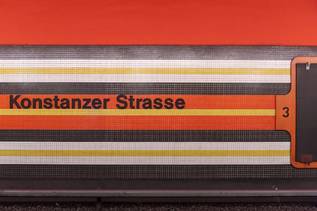 endbahnhof10