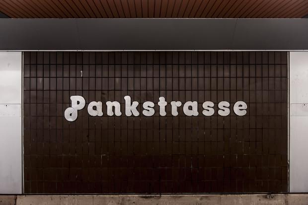 endbahnhof2