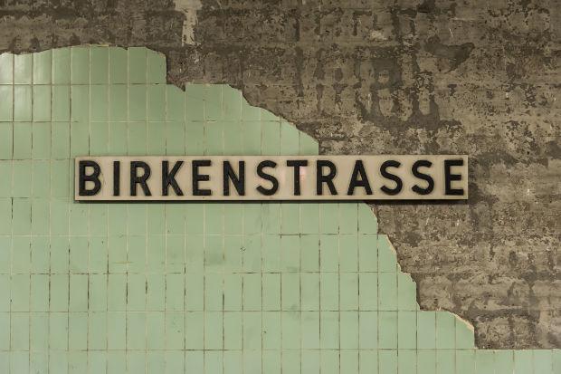 endbahnhof3