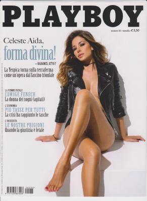 Playboy-05-2012