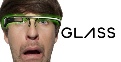 SLIDE-google-glass-530x273