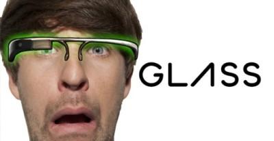 SLIDE-google-glass-530x273