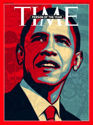 time-cover-poy_Barack Obama