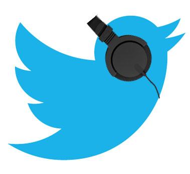 twitter-bird-headph