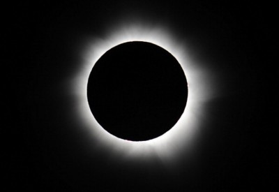 eclissi-di-sole-streaming-1-770x531