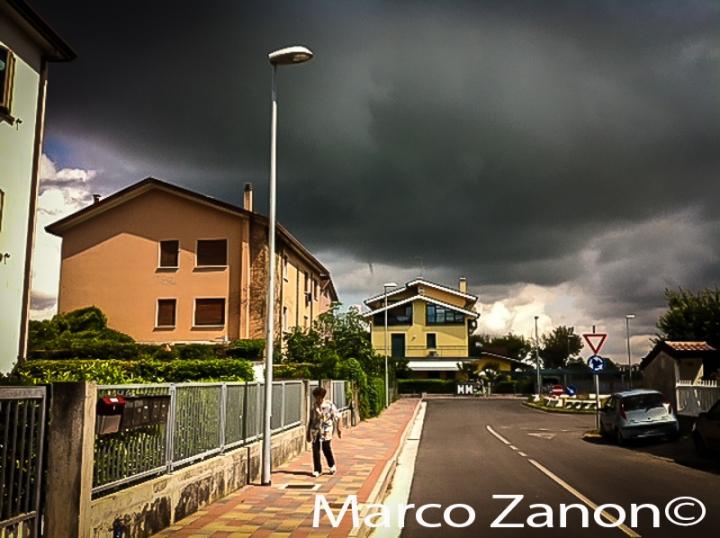 MarcoZanon1