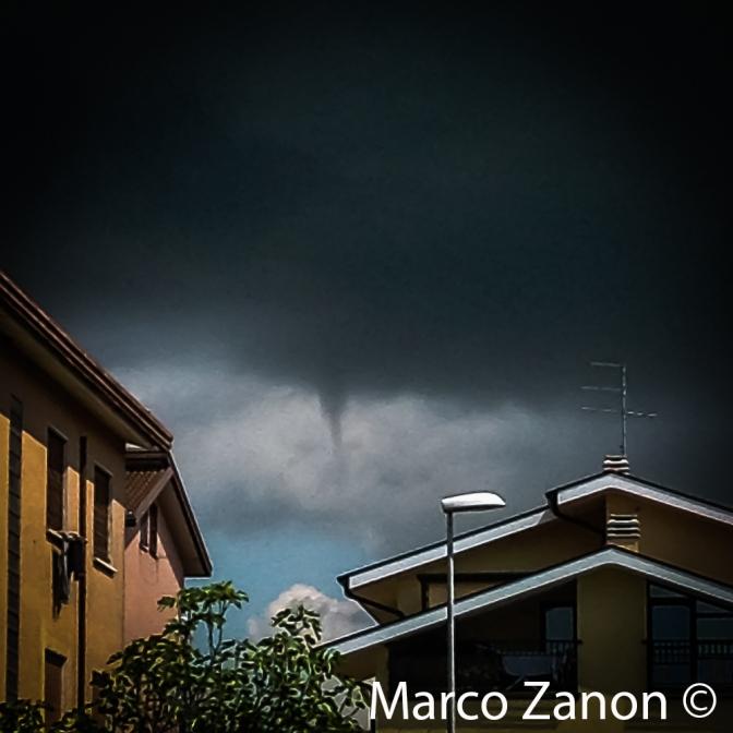 MarcoZanon3