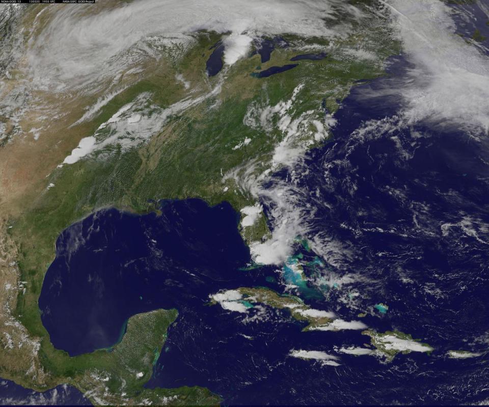 NASA-OK-Storm