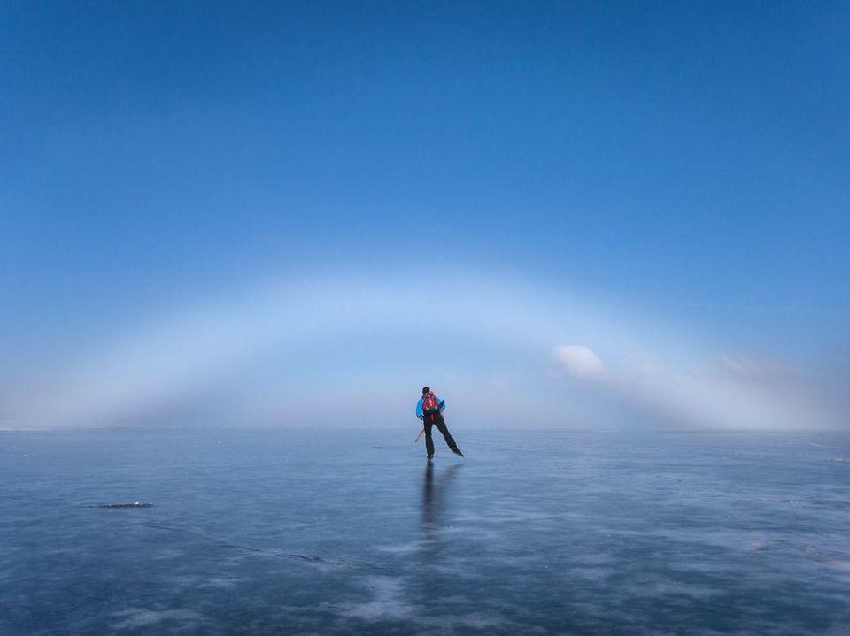 skater-fog-sweden_66704_990x742