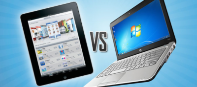 tablet-vs-laptop_t