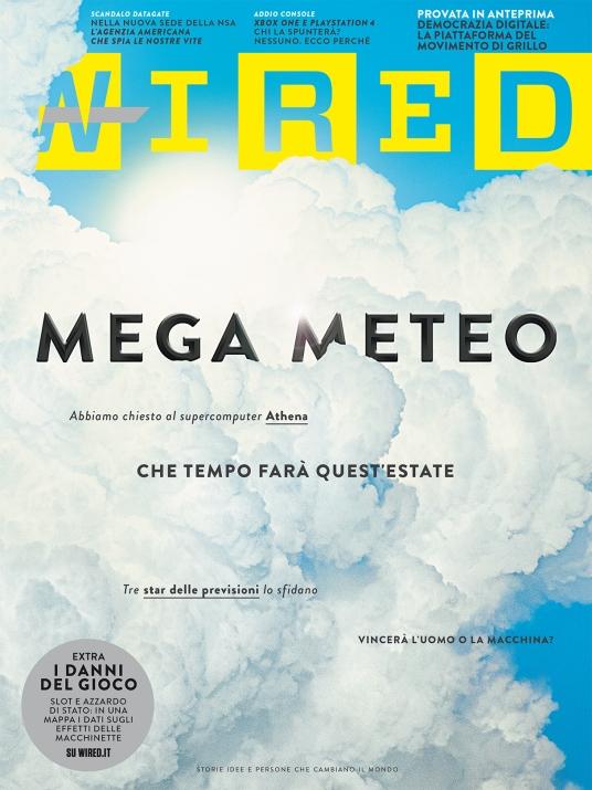 COVER MEGAMETEO 3_Arch-Dorso5_4Col.indd