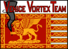 VeniceVoertexTeam200