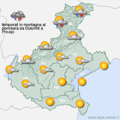 map_MV_2