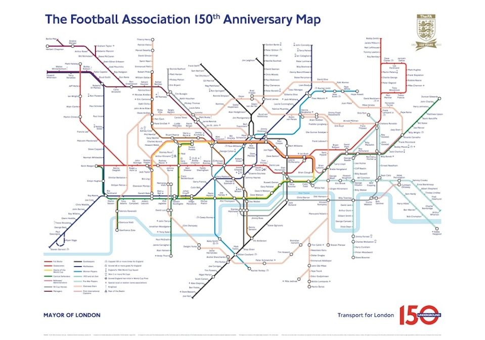 football-association-150-anniversary
