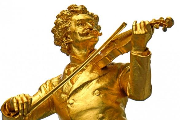 Johann-Strauss-586x392