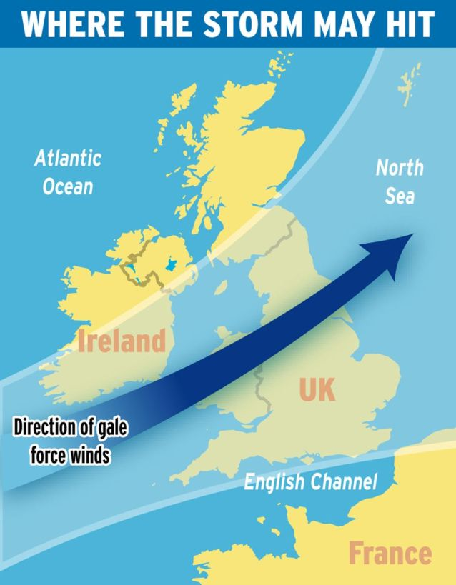 Map-of-Gale-force-winds-expected-to-hit-Britain-2550252