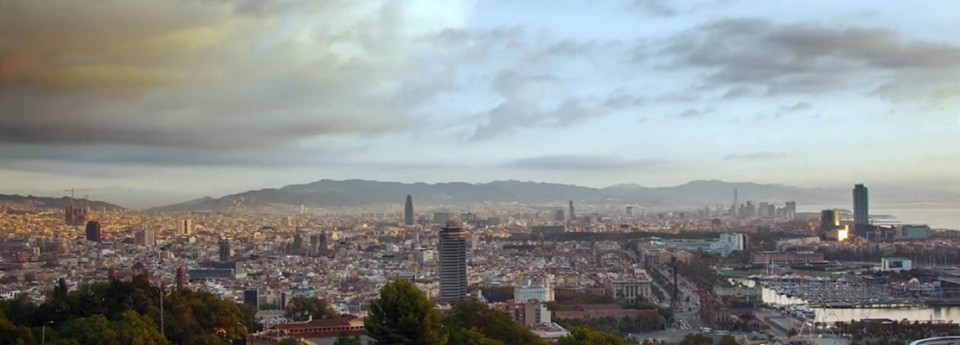 TLI-Barcelona-hyperlapse-2013-1110x400