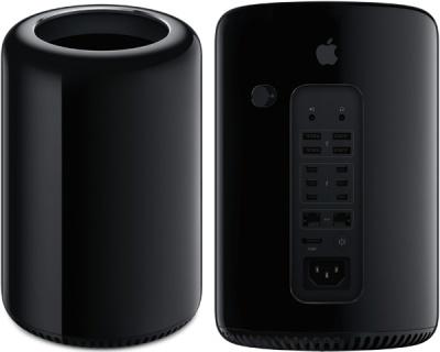 apple_mac_pro_1