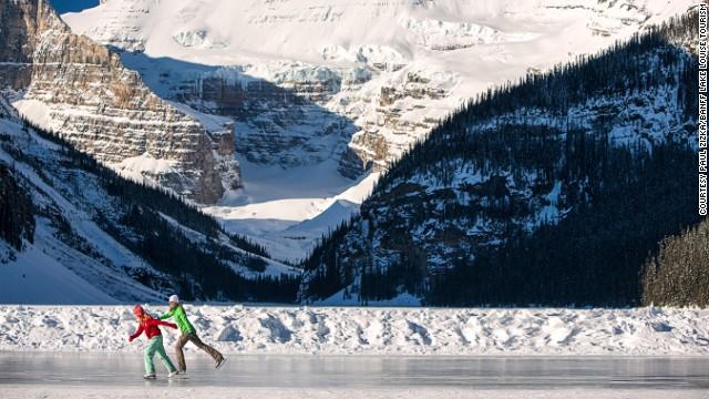 131122182311-ice-rink---lake-louise-horizontal-gallery