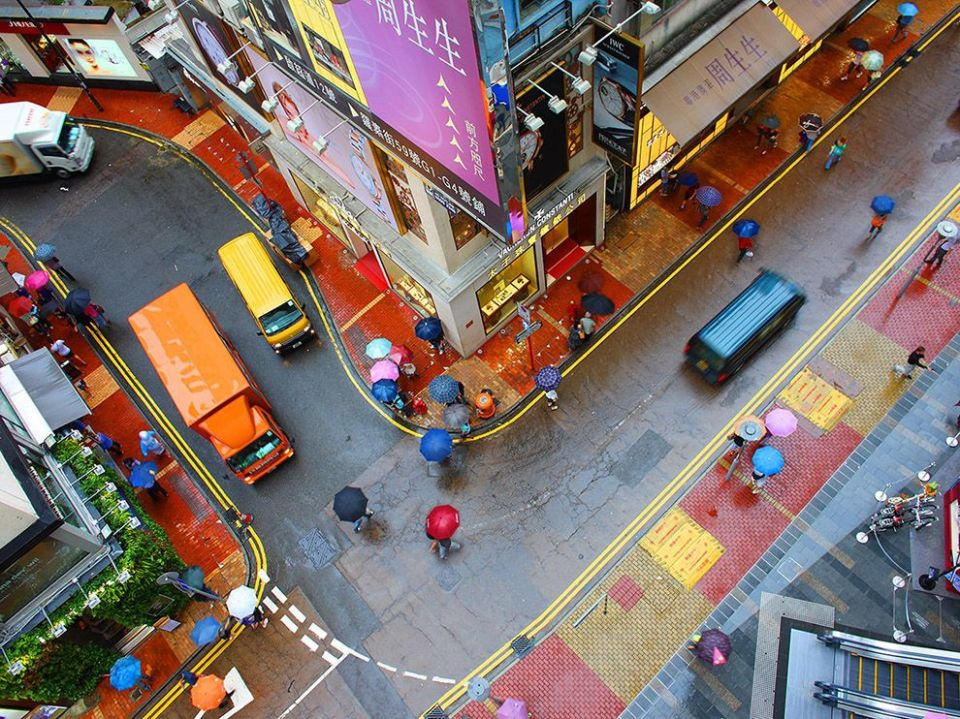 hongkong-street-colors_74381_990x742