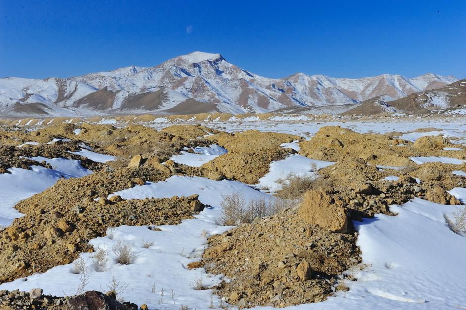 3 Deserto iraniano3_MGzoom