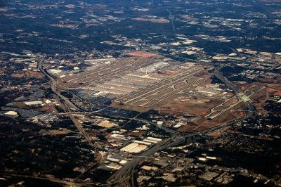 Atlanta_Hartsfield-Jackson