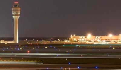 MA_7503037_Hartsfield_Jackson_Atlanta_International_Airport_Air_001_LG