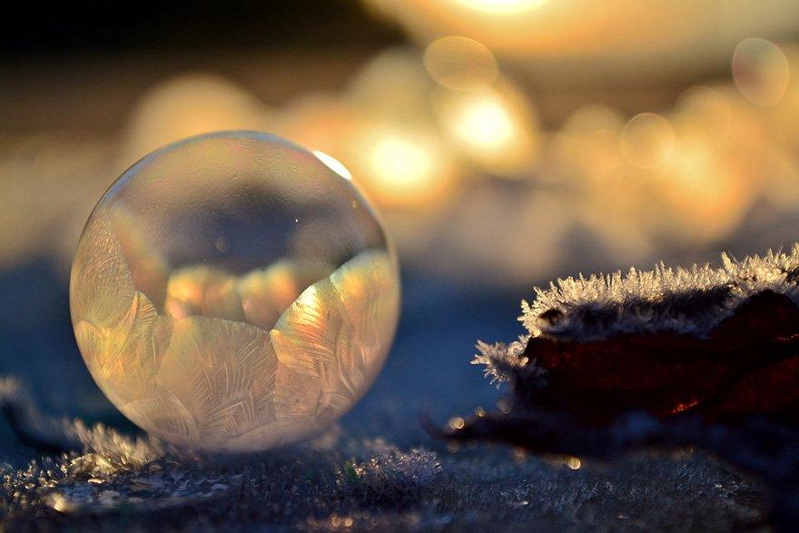 xfrozen-bubbles-angela-kelly-7.jpg.pagespeed.ic.jsY8F3SSXv