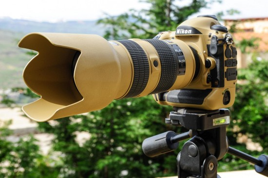 Desert-Lizard-Camo-Nikon-gear-2-550x365