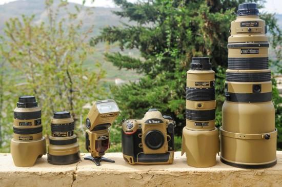 Desert-Lizard-Camo-Nikon-gear-550x365