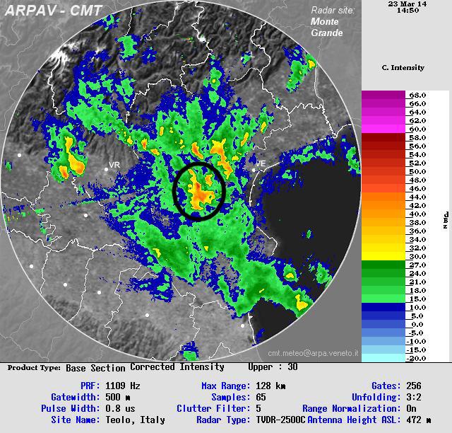 Tornado_23032014-1-2