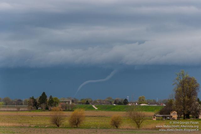 Tornado_23032014-1-8