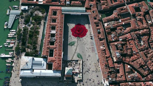 eventi-venezia-2014-25-aprile-festa-bocolo-piazza-san-marco-rosa-bozza-05-620x349