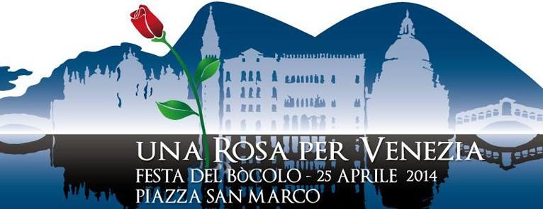 festa-bocolo-una-rosa-per-venezia-766x296