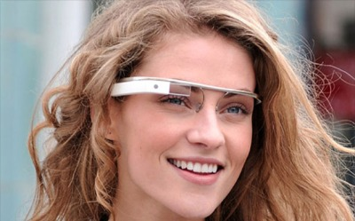 Google_Unveils_Their_Latest-_Glass_Project_CubeMe1