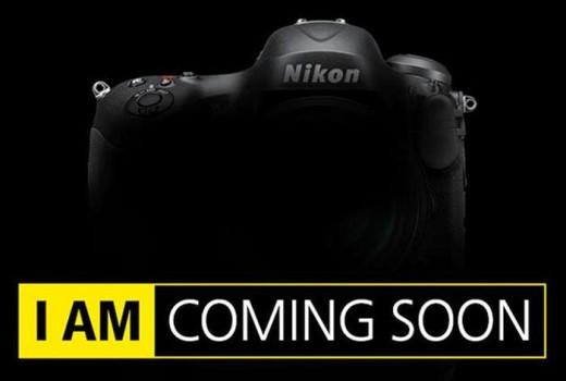 NikonD9300_coming-520x350