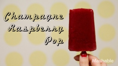 champagne_raspberry_popsicle