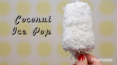 coconut_ice_pop