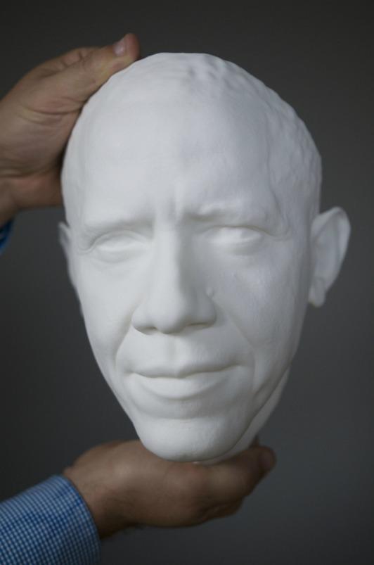 obama-head
