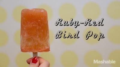 ruby_red_bird_pop