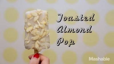 toasted_almond_ice_pop