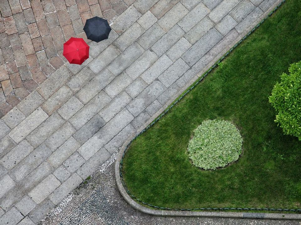 umbrellas-grass-geometry-aerial_79798_990x742