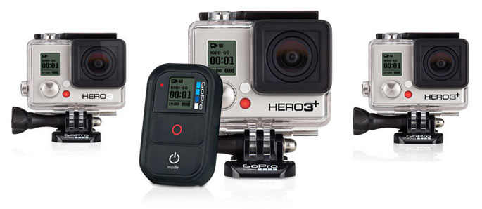gopro-hero-3-plus-home-cam