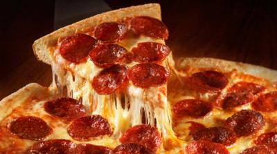 1406555826_Pizza-Pepperoni-600x335